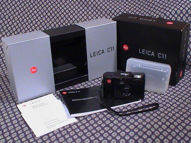 Melhores máquinas fotográficas vintage C11_black_box